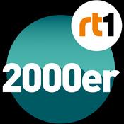 Rádio RT1 2000er