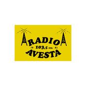 Rádio Radio Avesta 103.5 FM