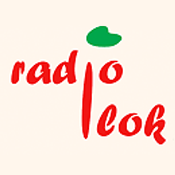 Rádio Radio Ilok