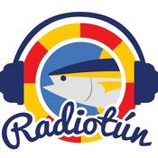 Rádio RadioTún