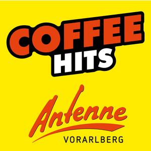 Rádio ANTENNE VORARLBERG Coffee Hits