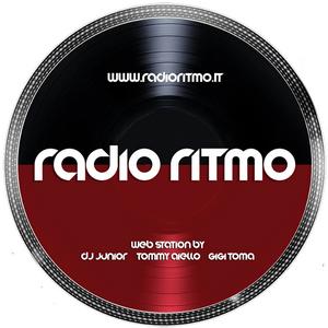 Rádio Radio Ritmo