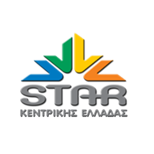 Rádio Star FM 97.1