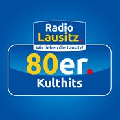 Rádio Radio Lausitz - 80er Kulthits