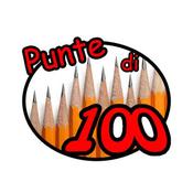 Rádio Punte di 100