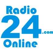 Rádio radio24online