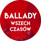 Rádio OpenFM - Ballady Wszech Czasów