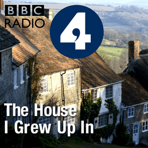 Podcast The House I Grew Up In