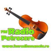 Rádio Radio Petrecere
