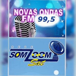 Rádio Novas Ondas