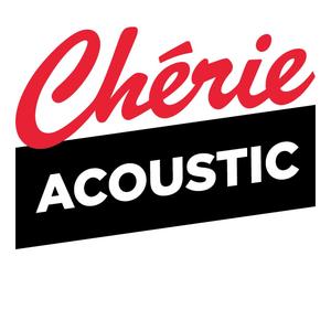 Chérie Acoustic