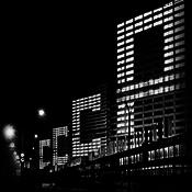 Rádio Radio Caprice - Russian Pop Music 80's