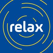 Rádio ANTENNE BAYERN - Relax