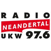 Rádio Radio Neandertal