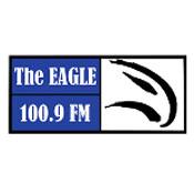 Rádio The Eagle 100.9 FM