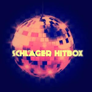 Rádio Schlager Hitbox