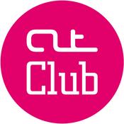 Rádio OpenFM - Alt Club