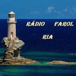 Rádio Radio Farol Ria