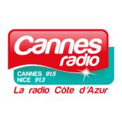 Rádio Cannes Radio