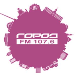 Rádio Gorod FM
