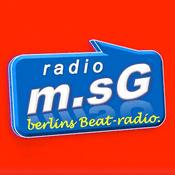 Rádio berlins BEATradio