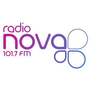 Radio Nova 101.7