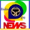 Rádio SP 890 News