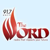 Rádio KNEO - The Word 91.7 FM