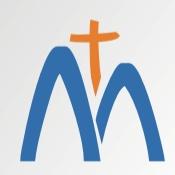 Rádio missionweb