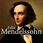 Rádio CALM RADIO - Felix Mendelssohn