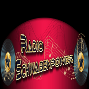 Rádio Radioschwabenpower