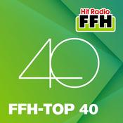 Rádio FFH TOP 40 LIVE-VOTING