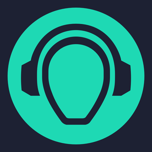 Rádio Radio Gummy Flummy