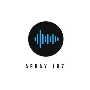 Array 107