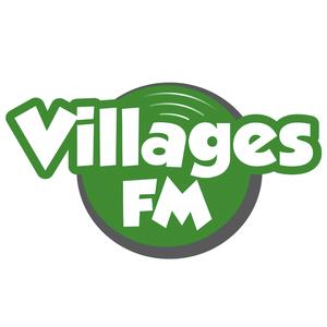 Rádio Villages FM