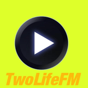 Rádio TwoLifeFM