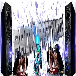 Rádio Radio-Party-Moon