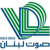 Rádio Voice of Lebanon