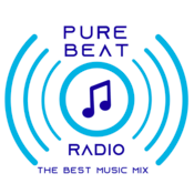 Rádio Pure Beat Radio