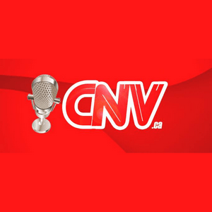 Rádio CNV Radio