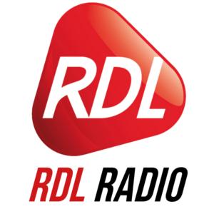 Rádio RDL