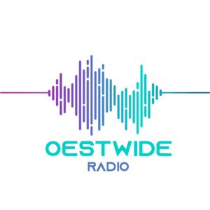 Oestwide