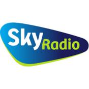 Rádio Sky Radio Running Hits Stretch & Relax