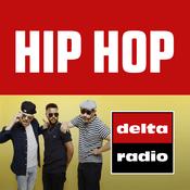 Rádio delta radio HIP HOP