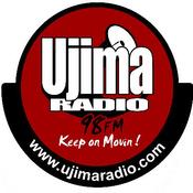 Rádio Ujima Radio 98 FM