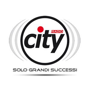 Rádio Radio City - Solo Grandi Successi
