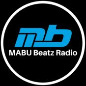 Rádio MABU Beatz Radio House