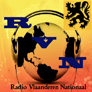 Rádio Radio Vlaanderen Nationaal