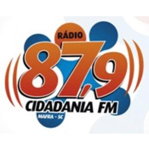 CIDADANIA FM
