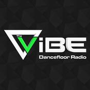 Rádio The VIBE - Dancefloor Radio